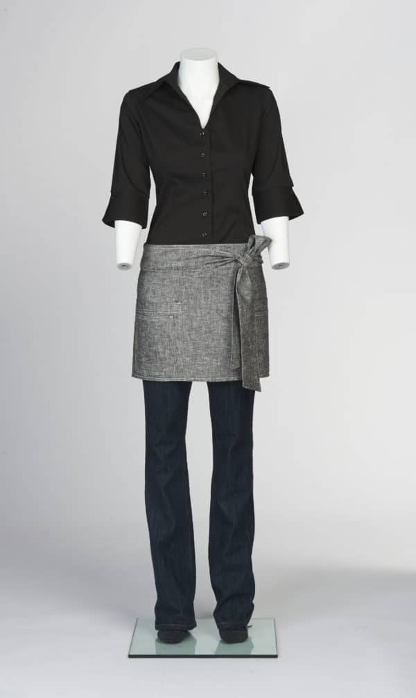 APR BLK womens scaled