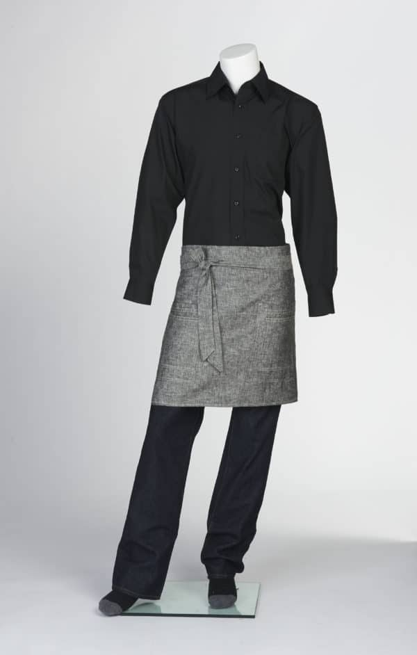 APR BLK mens scaled