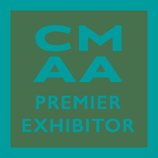 PremierProgram Logo