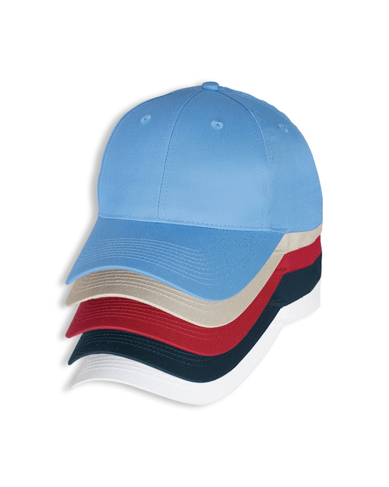 W HATPastelStack