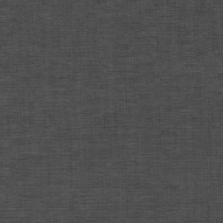 MASK steel grey swatch