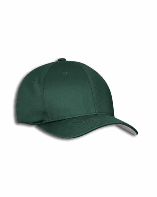 W HATCForestgreen